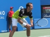 radek-stepanek2