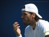 tommy-haas-blows-on-fingers-in-montreal