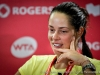 ana-ivanovic-with-media-08092012