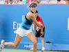 eugenie-bouchard-backhand-2