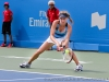 eugenie-bouchard-backhand-3
