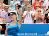 eugenie-bouchard-waves-08082012