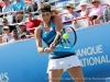 julia-goerges-backhand