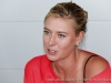 maria-sharapova-with-media-rogers-cup-montreal-2012