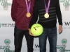 bryan-brothers-with-gold-medals