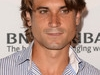 david-ferrer