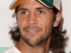 fernando-verdasco-taste-of-tennis