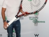 fernando-verdasco-with-racquet