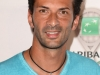 julian-knowle-at-taste-of-tennis