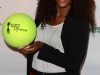 smiling-serena-taste-of-tennis