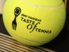 taste-of-tennis-tennis-ball