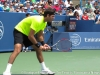 del-potro-receives-serve