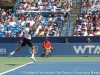 djokovic-backhand_0