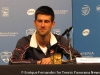 djokovic-in-presser