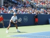 djokovic-receving-serve