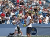fed-hitting-to-fans_0