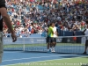 fed-stan-at-net_0
