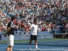 federer-at-the-net