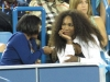 serena-watcjes-venus-in-cincy