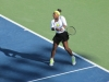 serena-williams-backhand