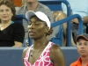 venus-williams-8182012