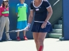 cibulkova-about-to-serve