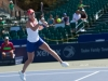 cirstea-jumps-for-a-forehand_0