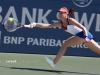 cirstea-stretching-for-it