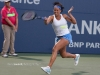 keys-running-forehand