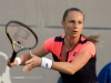 rybarikova-ready-for-a-forehand