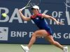 schiavone-runs-for-a-forehand