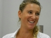 azarenka-cincy-jpg