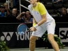 istomin-receiving-serve