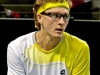istomin-serve