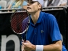 john-isner-2