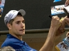 john-isner-signing-autographs