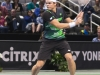raonic-backhand