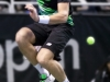 raonic-jumping-2-of-2