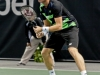 raonic-receiving-serve