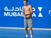 abu-dhabi-berdych-practice