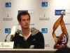 abu-dhabi-murray-eying-trophy
