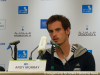 andy-murray-12-26-abu-dhabi