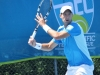 02a_adam-feeney-sydney-olympic-rebels-photo-copyright-briony-craber-tennis-nsw-001