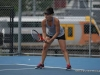 07_casey-dellacqua-stanmore-wyverns-photo-copyright-patrick-jensen-001