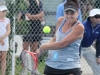 07a_casey-dellacqua-stanmore-wyverns-photo-copyright-briony-craber-tennis-nsw-002