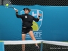 09b_lucie-kriegsmannova-uts-city-lizards-photo-copyright-briony-craber-tennis-nsw-001