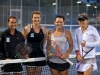 13_jess-engels-rene-beck-casey-dellacqua-and-monique-adamzcak-photo-copyright-patrick-jensen-001