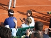 nadalclijsterslinababolatevent05242012