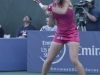 120714cirstea-backhand