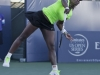 120714serena-jumps-for-a-serve